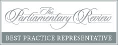best-practice-representative